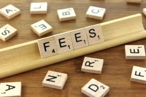 Stock Broker Charges or Stock Broker Fees