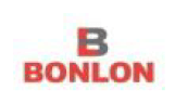 Bonlon Industries IPO