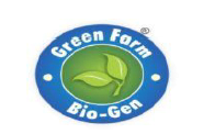 GREEN FARM BIO-GEN LIMITED IPO