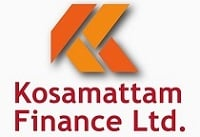 Kosamattam Finance Limited NCD
