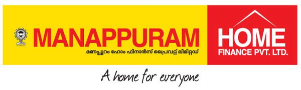 Manappuram Home Finance Limited NCD