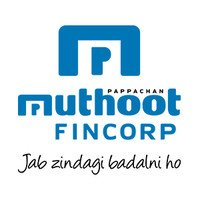 Muthoot Fincorp Limited NCD