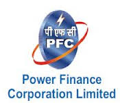 POWER FINANCE CORPORATION LIMITED NCD