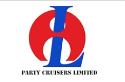 Party Cruisers Limited IPO