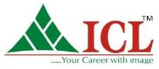 ICL Organic Dairy IPO