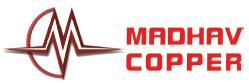 Madhav Copper IPO