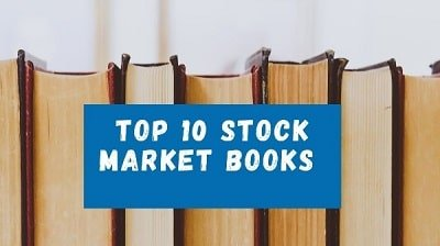 Best Share Market Book for Investment