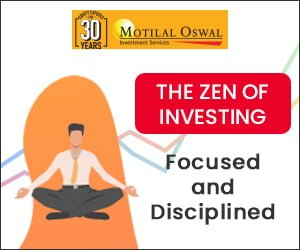 motilal oswal pms invest
