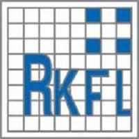 Ramkrishna Forgings Buyback