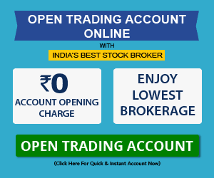Best Swing Trading App in India