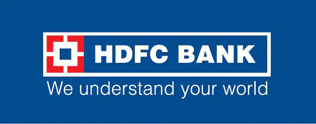 Hdfc Bank Share Price Stock Price Get Latest Update Now