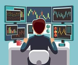 Advanced Futures Trader