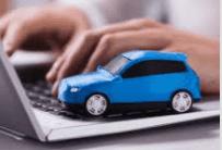 Auto Stocks to Buy