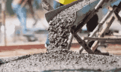 Cement Stocks to Buy
