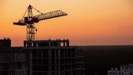 Construction Stocks to buy