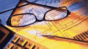 Finance Stocks to Buy