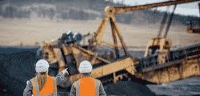 Mining Stocks to Buy