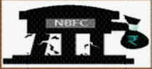 NBFC Stocks to Buy