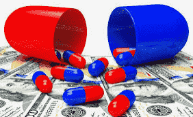 Pharma Stocks to Buy