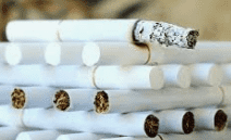 Tobacco Stocks to Buy