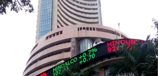 BSE or Bombay Stock Exchange