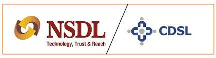 CDSL vs NSDL