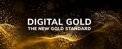Digital Gold Investment