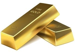 Gold Bars Investment