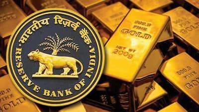 Gold Monetization Scheme Investment