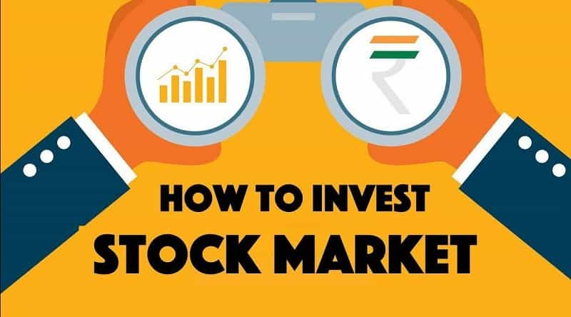 How to Invest in Stock Market?