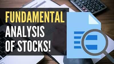 How to Start Fundamental Analysis