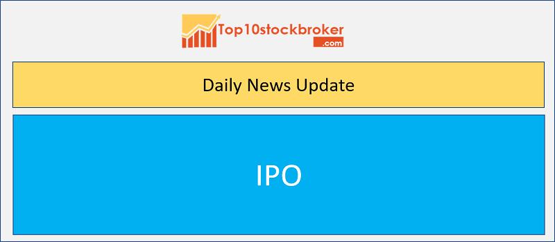 IPO News