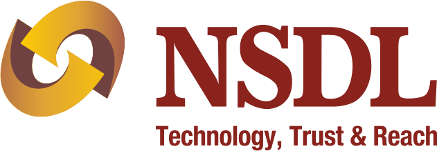 NSDL or National Securities Depository Limited