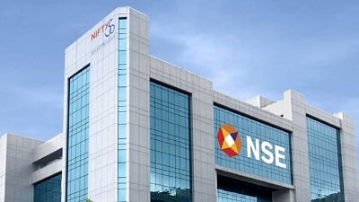NSE or National Stock Exchange