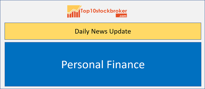 Personal Finance News