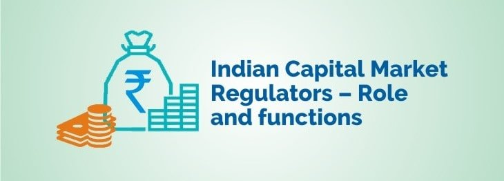 Stock Market Regulators in India