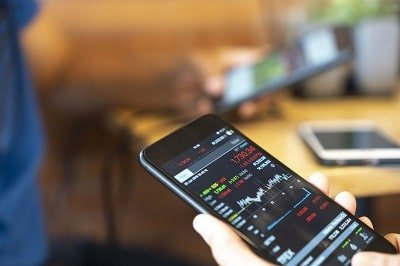 Best Forex App in India - List of Top 10 Forex Trading Apps