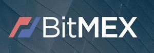 Bitmex Forex Broker