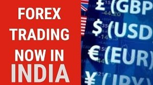How to Trade Forex in India