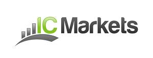 IC Markets Forex Broker