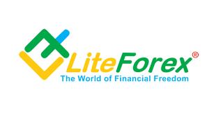 LiteForex Forex Broker