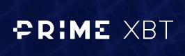 PrimeXBT Forex Broker
