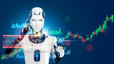 Robo Advisory Platforms or Robo Advisors