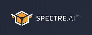 Spectre.AI Forex Broker