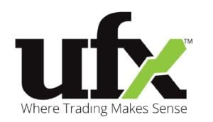 UFX Forex Broker