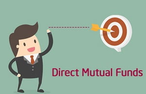 Direct Mutual Fund Schemes