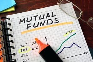 Mutual Fund Investment Strategies or Tips
