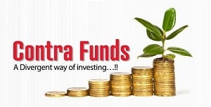 Contra Mutual Funds