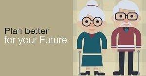 Retirement Mutual Funds