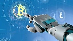 Crypto Trading Bots or Cryptocurrency Bots